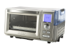 Cuisinart Convection Steam CSO-300N thumbnail