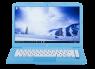 HP Stream 14-ax010nr thumbnail