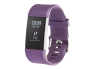 Fitbit Charge 2 thumbnail