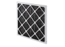 Nordic Pure Pure Carbon AC Furnace Filters thumbnail