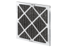 Filtrete Odor Reduction Carbon thumbnail