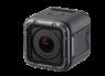 GoPro HERO5 Session thumbnail