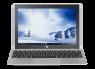 HP x2 10-p020nr thumbnail