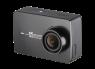 YI Technology 4K Action Camera thumbnail