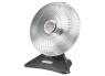 Presto HeatDish Plus Parabolic 917078 (Costco) thumbnail