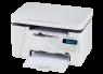 HP LaserJet Pro MFP M26nw thumbnail