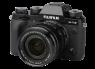 Fujifilm X-T2 w/ XF 18-55mm f2.8-4 R LM OIS thumbnail