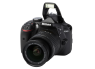 Nikon D 3400 w/ AF-P DX 18-55mm 1:3.5-5.6G VR thumbnail