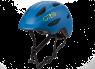 Giro Scamp MIPS thumbnail