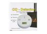 GoChange 882 LCD Portable Carbon Monoxide Poisoning Monitor Alarm thumbnail