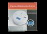 Foho YJ-806 LCD Portable Carbon Monoxide Poisoning Monitor Alarm thumbnail