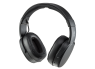 Skullcandy Crusher Wireless thumbnail