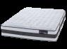 Serta iComfort Hybrid Expertise Firm thumbnail