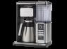 Ninja Coffee Bar System CF097 thumbnail