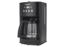 Cuisinart 12-Cup Programmable DCC-500 thumbnail