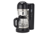 KitchenAid 12-Cup with 1-touch Brewing KCM1204 thumbnail