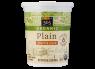 365 Everyday Value (Whole Foods) Organic Plain Whole Milk Yogurt thumbnail
