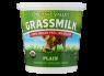 Organic Valley Grassmilk Plain Whole Milk Yogurt thumbnail