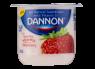 Dannon Strawberry Whole Milk Yogurt thumbnail