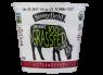 Stonyfield Organic 100% Grassfed Strawberry Whole Milk Yogurt thumbnail