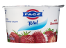 Fage Total Strawberry Whole Milk Greek Yogurt (split cup) thumbnail