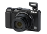 Nikon Coolpix A900 thumbnail