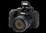 Nikon Coolpix B700 thumbnail