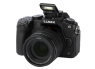 Panasonic Lumix DMC-G85 w/ 12-60mm f/3.5-5.6 Power OIS thumbnail