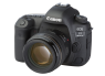 Canon EOS 5D Mark IV w/ EF 85mm 1:1.8 USM thumbnail