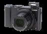 Panasonic Lumix DMC-LX10 thumbnail