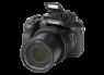 Panasonic Lumix DMC-FZ2500 thumbnail