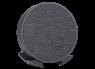 Tivoli Audio Sphera thumbnail