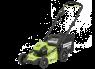 GreenWorks MO60L410 [Item# 725987] (Lowe's) thumbnail