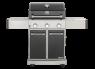 Kenmore Elite 550 Series 48587 thumbnail
