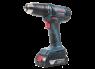 Bosch DDB181-02 thumbnail
