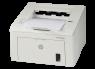 HP Laserjet Pro M203dw thumbnail