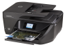 HP Officejet 6962 thumbnail