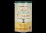 Trader Joe's Organic Fair Trade Shade Grown Ethiopian thumbnail