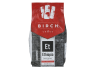 Birch Coffee Ethiopia Yirgacheffe thumbnail