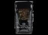 Coffee Beanery Ethiopian Yirgacheffe thumbnail