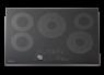 Samsung NZ30K7570RG/AA thumbnail