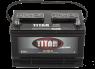 Titan 65T thumbnail