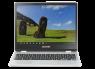 Samsung Chromebook Plus thumbnail