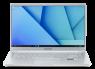 Samsung Notebook 9 thumbnail