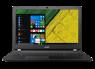 Acer Aspire ES1-533-C55P thumbnail