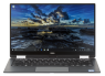 Dell XPS 13 Convertible thumbnail