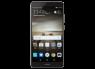 Huawei Mate 9 thumbnail