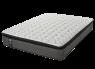 Sealy Posturepedic Performance Lawson Euro Pillowtop thumbnail