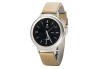 LG Watch Style thumbnail