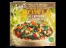 Amy's Bowls Harvest Casserole thumbnail